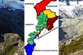 Upper Dir District