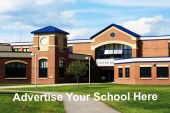 Promote your school here
