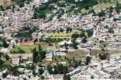 Upper Dir Towns
