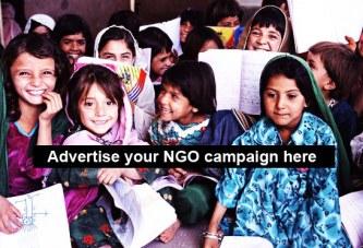 Promote Project Campaign