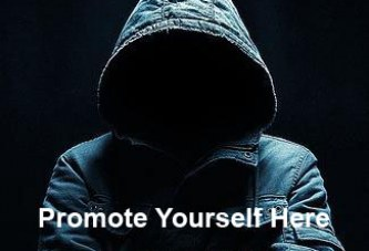 Promote your profession