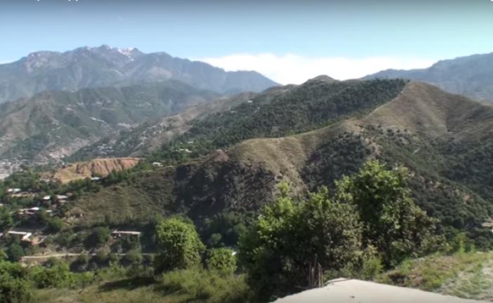 Upper Dir Video