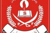 Pukhtoon Students Federation
