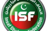 Insaf Students Federation