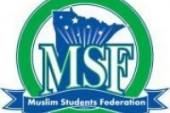 Muslim Students Federation