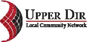 Upper Dir